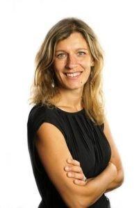 Agata D'Ercole