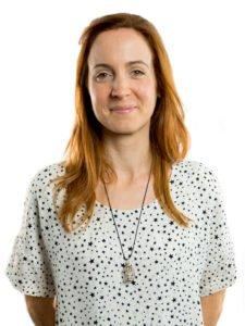 Giorgia Pierangeli