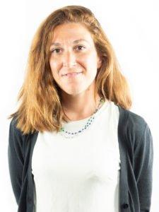 Ilaria Salvaggio